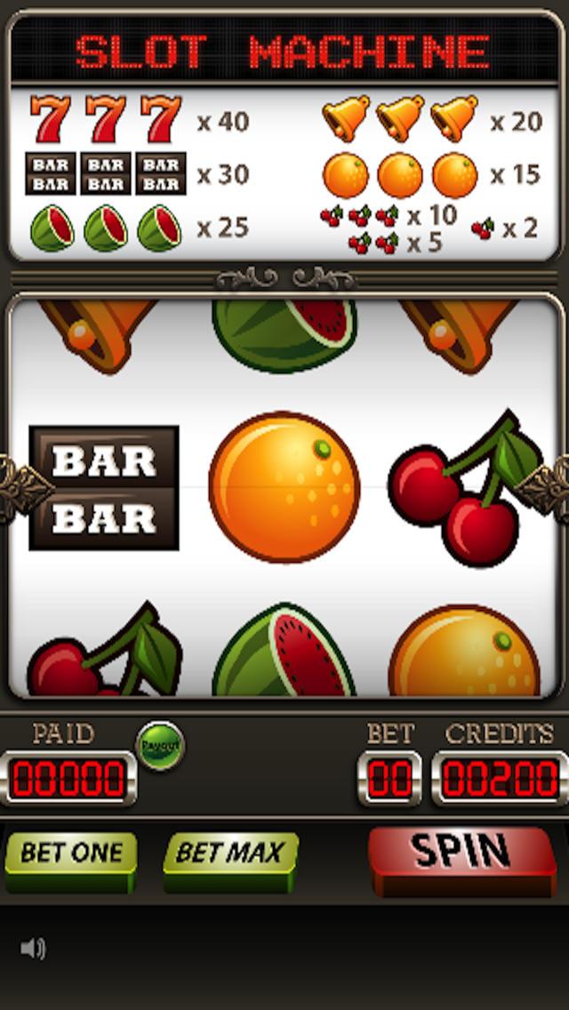 Gambling addiction slot machines casino games for rent houston