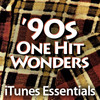 '90s One-Hit Wonders