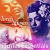 Torch Singers