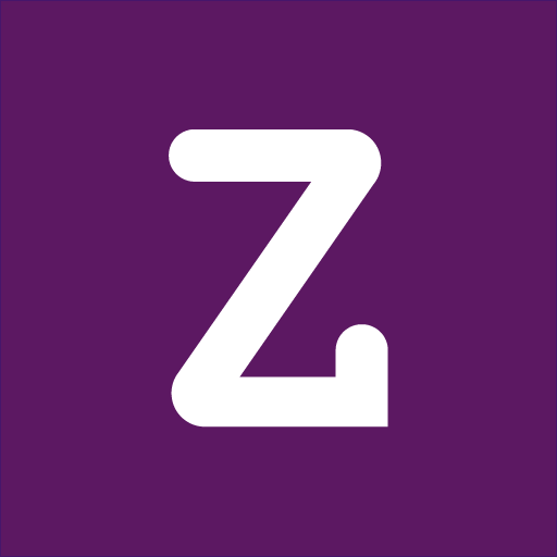 Zoopla Property Search