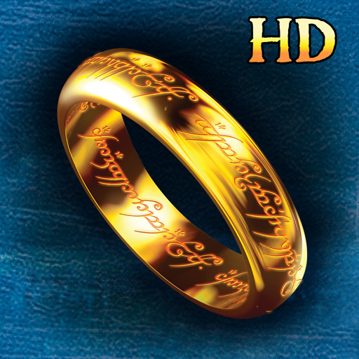 The Lord of the Rings: Middle-earth Defense Prologue for iPad