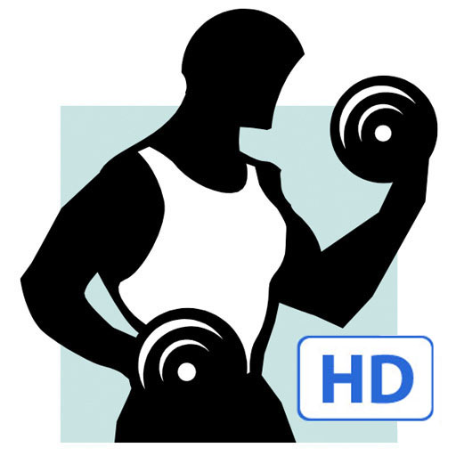 iFitness HD for iPad Review