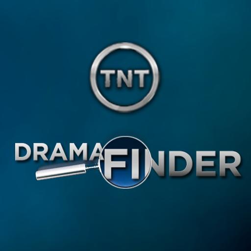 TNT Drama Finder