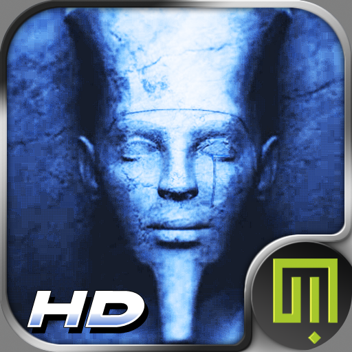 Egypt The Prophecy – Part 3 HD