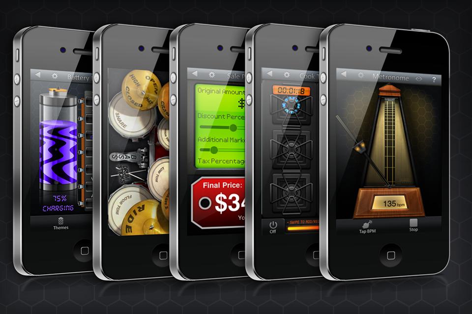 1a157f93542ff حمل و لن تندم مع 100 لعبة و تطبيق في تطبيق واحد AppZilla 2 100 in 1 ...