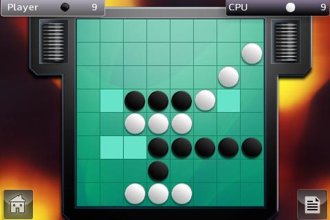 20-IN-1 GAME FEST ! screenshot 2