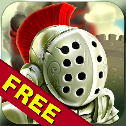 Knights Onrush Free