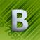 barcodescan Icon