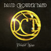 Church Music, David Crowder Band