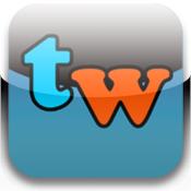 TiniWiki encyclopedia