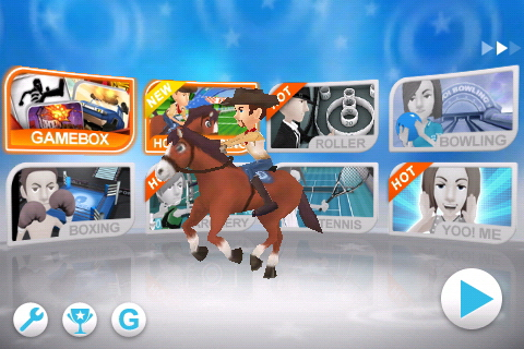 ee4e2ee81 Yoo Sports [Triniti Interactive Limited] (v1.5 os30 - Ahl-albait ...