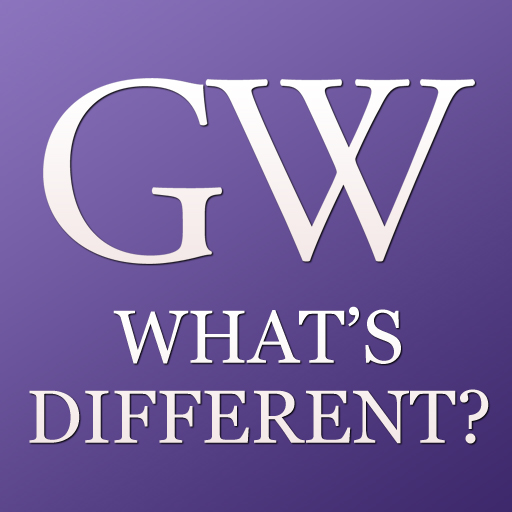 Ghost Whisperer: What's Different?