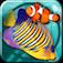 MyReef 3D Aquarium Icon