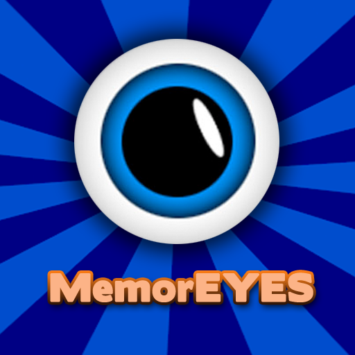 MemorEYES Review