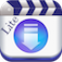 My Video Downloader Free Icon