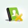 ContactDel Icon