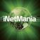 iNetMania Icon
