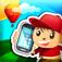 DialSafe Pro Icon