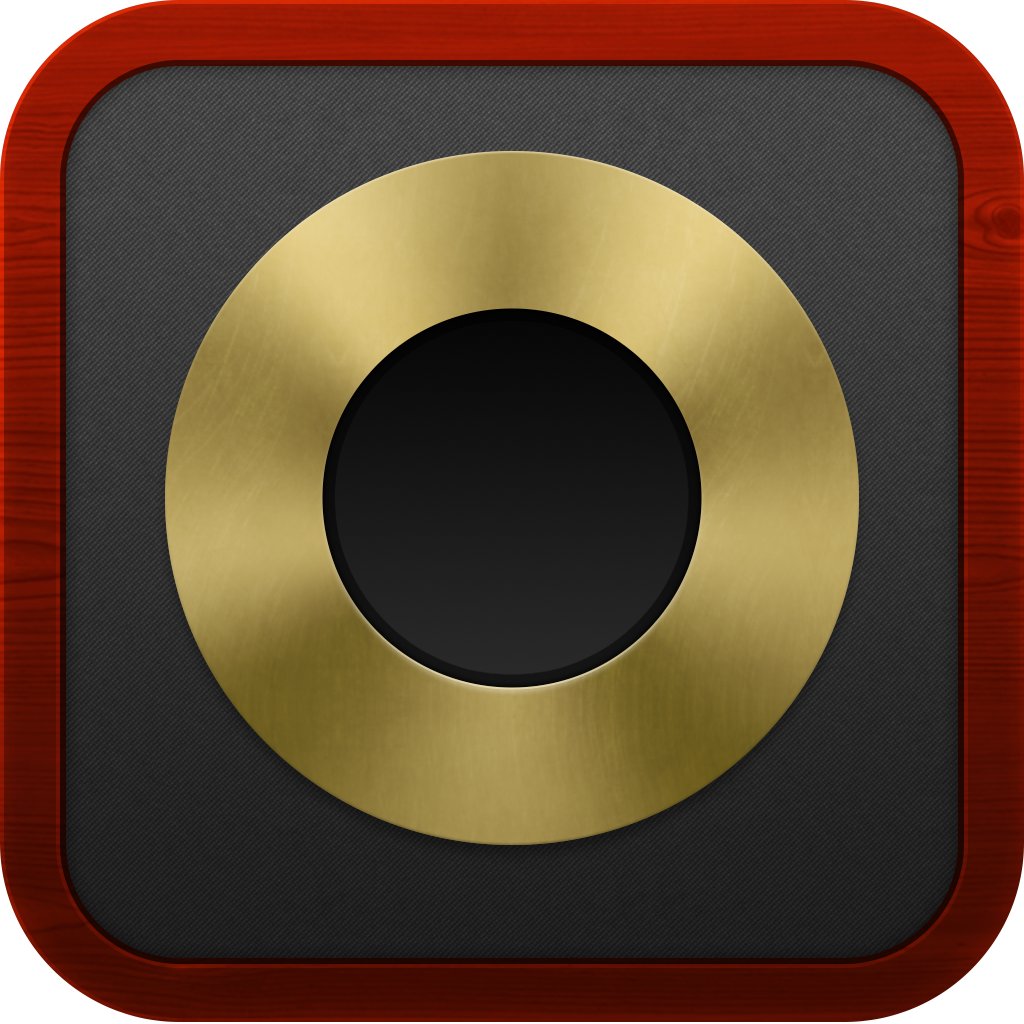 Star Tracker App Iphone