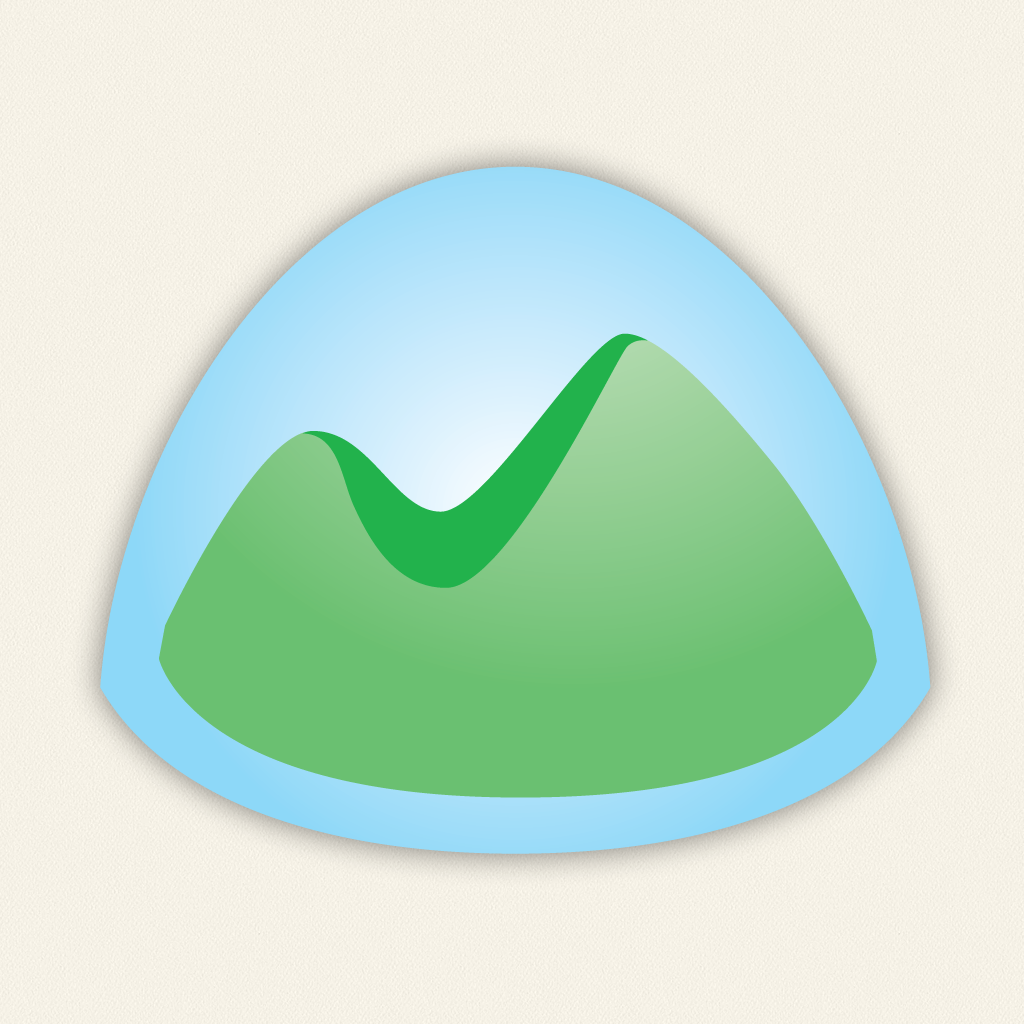 Basecamp - Official App
