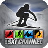 The Ski Channel: Touch Ski 3D Full by Naquatic icon