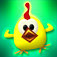 Chicks on the Loose: EASY Icon
