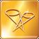 Awards Hero: Oscars® Edition Icon