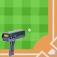 Speed Radar Icon