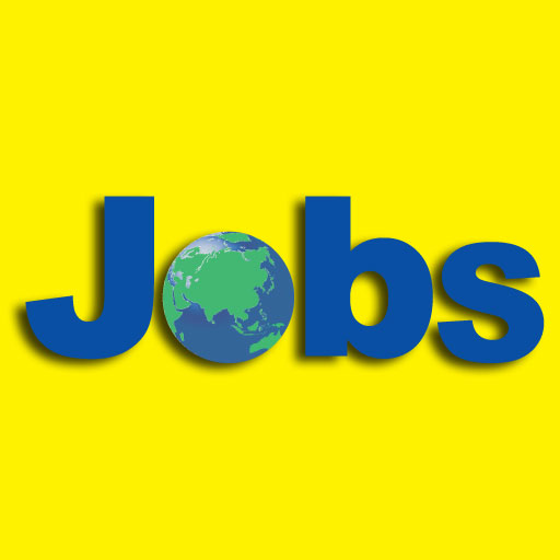 Trending News WorldWide: JobStreet