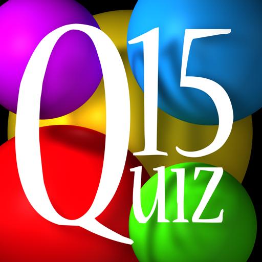 Quiz15