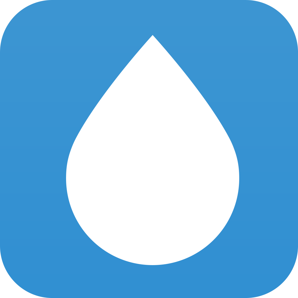 WaterMinder - Water Reminder & Tracker