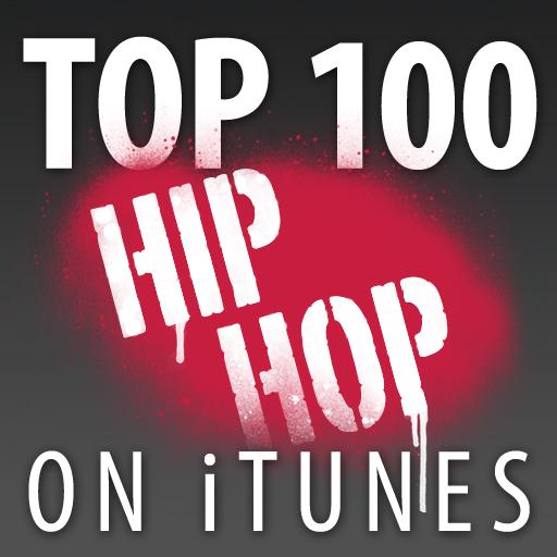 Itunes top 200 hip hop songs