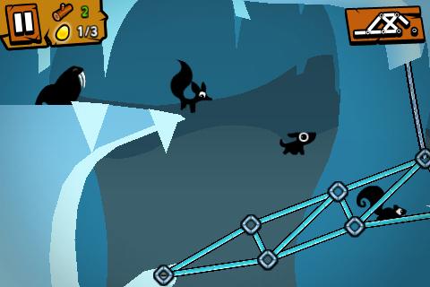 Bridge Odyssey FREE screenshot #2