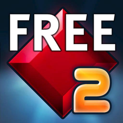 Quartz 2 Deluxe FREE