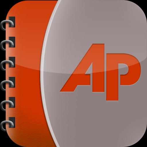 AP Stylebook 2011
