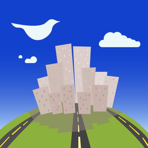 TrafficTweet