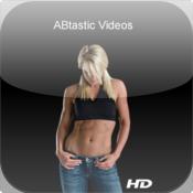 Abtastic-HD