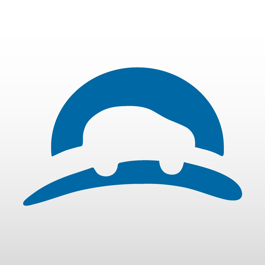 rentalcars com - Car hire App  Worldwide car rental made