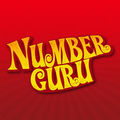 Number Guru - Reverse Phone & Caller Lookup
