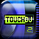 Touch DJ ™ 2 Icon