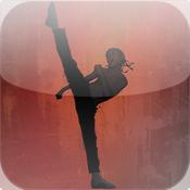 The Karate Kid free download