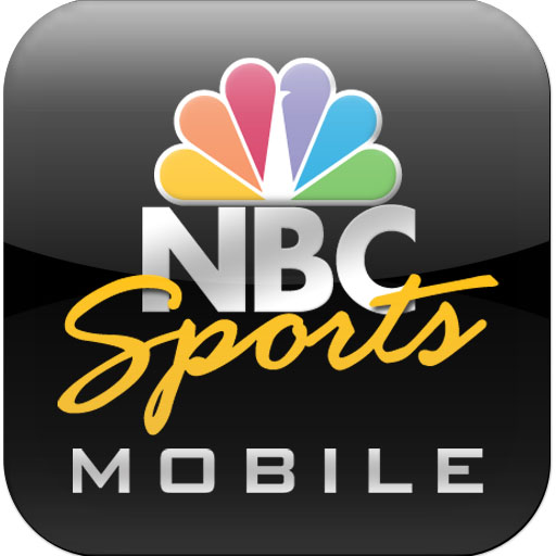 NBC Sports Mobile