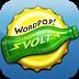 WordPop! Volt Icon