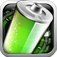 Battery Tools Icon