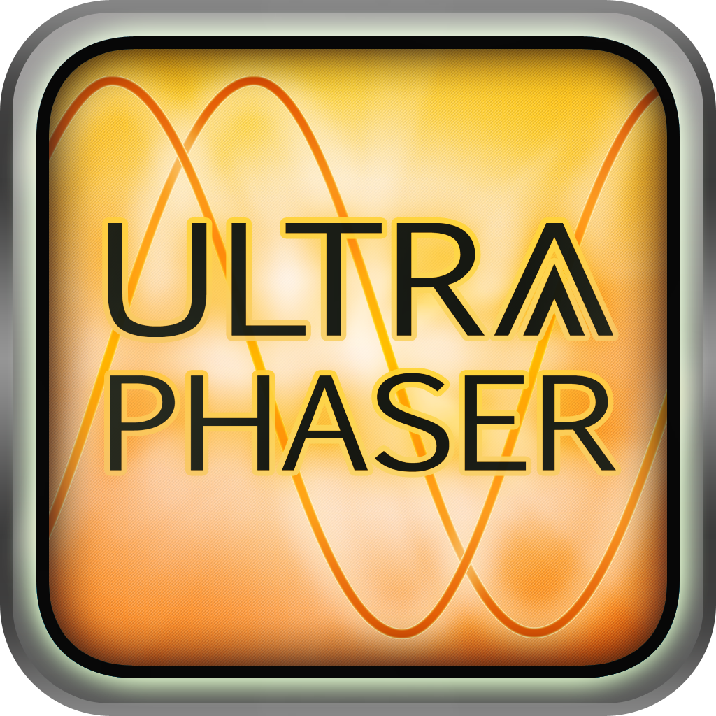 UltraPhaser