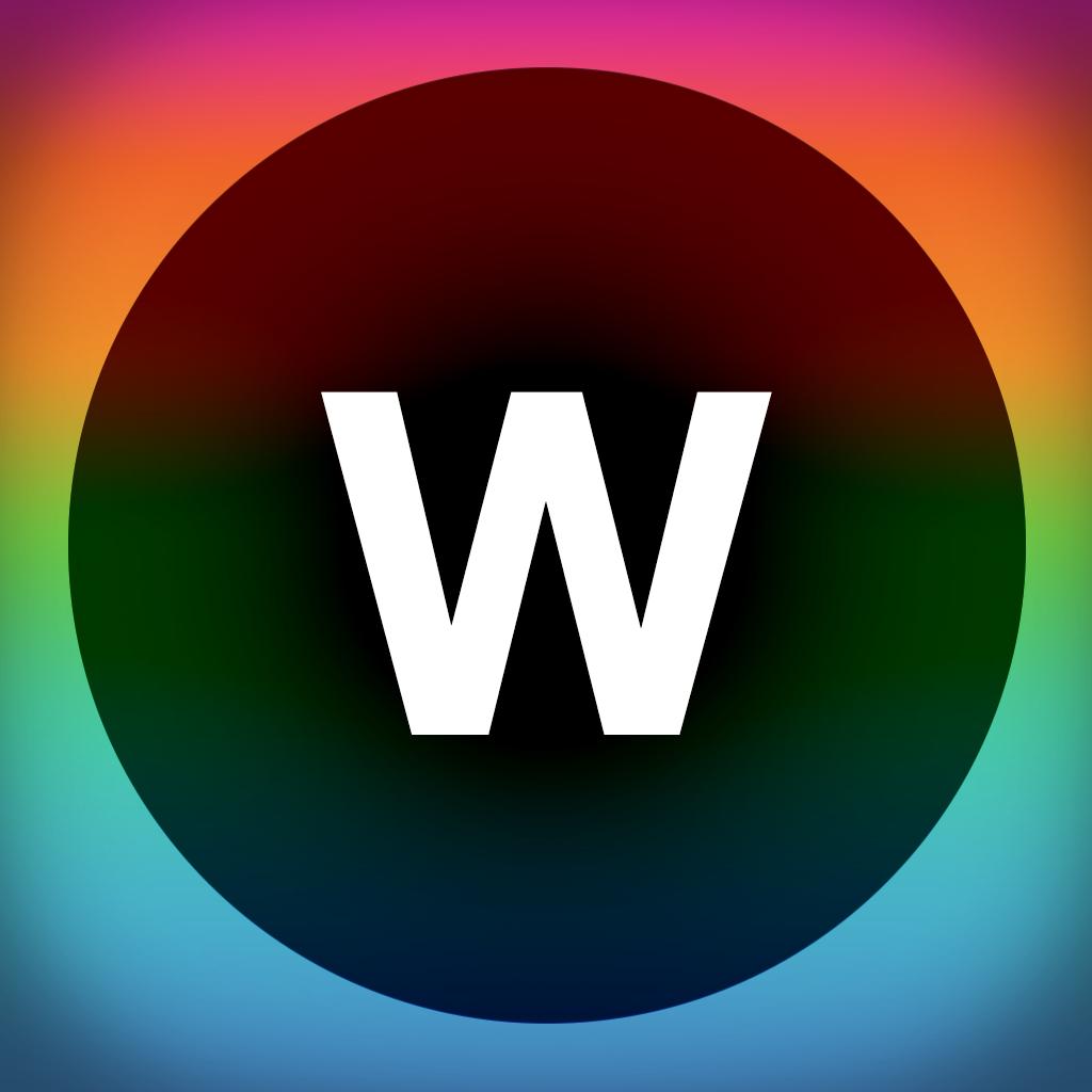 Wordrop