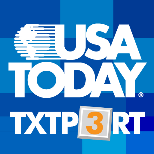 USA Today Txtpert