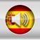 Spanish Adjectives + Audio Icon