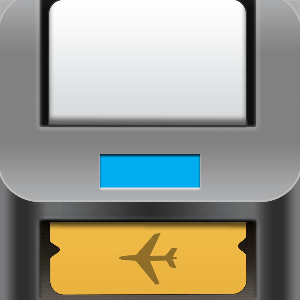 PassMaker Pro