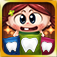 Tooth Under Pillow Icon